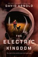 The Electric Kingdom PDF