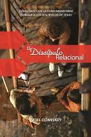 El Disc  pulo Relacional PDF