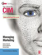 Managing Marketing