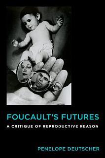 Foucault s Futures Book