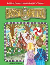 Hansel y Gretel (Hansel and Gretel)