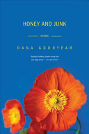 Download Honey and Junk Book