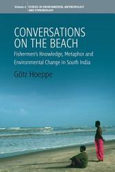 Conversations On The Beach Book PDF