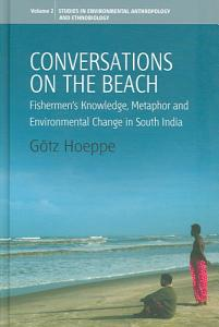 Conversations on the Beach Book