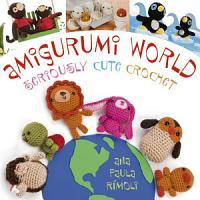 Amigurumi World PDF