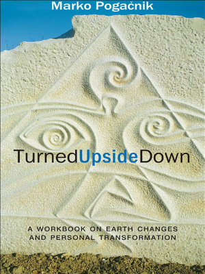 Turned Upside Down PDF