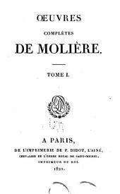 Répertoire du Théâtre français ...: composé des tragédies, comédies et drames des auteurs du premier ordre, Volume18