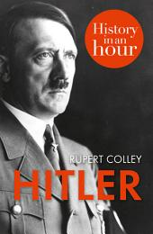 Hitler: History in an Hour