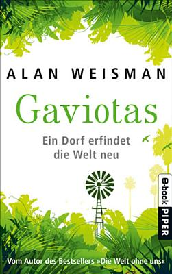 Gaviotas PDF