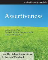 Assertiveness PDF