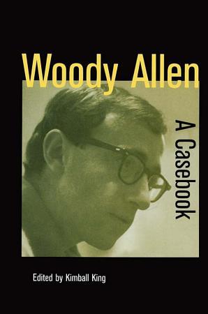 Woody Allen PDF