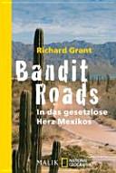 Bandit roads PDF