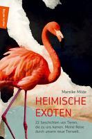 Heimische Exoten PDF