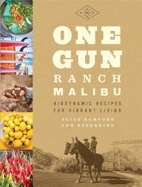 One Gun Ranch  Malibu