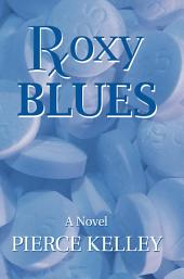 Roxy Blues: n/a