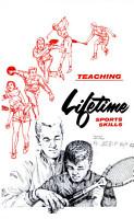 Teaching Lifetime Sports Skills PDF