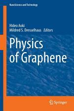 Physics of Graphene