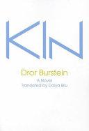 Kin PDF