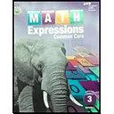 MATH EXPRESSIONS PDF