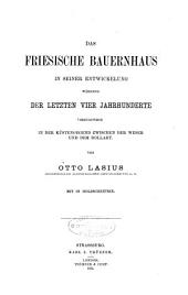 Quellen und Forschungen zur Sprach- und Culturgeschichte der germanischen Völker: Ausgaben 55-59