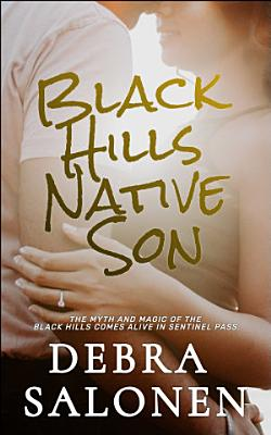 Black Hills Native Son