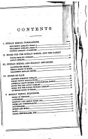 Books for the Sunday School and Family  Including the Publications of the Sunday School Union of the Methodist Episcopal Church PDF
