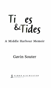 Times and Tides PDF
