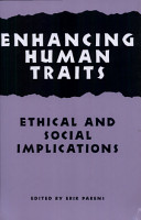 Enhancing Human Traits PDF