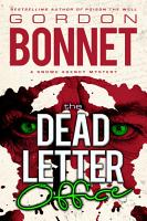 The Dead Letter Office PDF