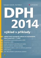 DPH 2014: výklad s příklady
