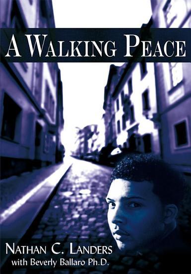 A Walking Peace PDF