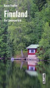 Finnland: Ein Länderporträt