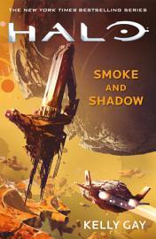 Halo  Smoke and Shadow PDF