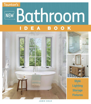 New Bathroom Idea Book PDF