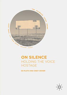 On Silence PDF