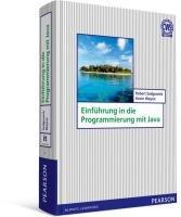 Einf  hrung in die Programmierung mit Java PDF