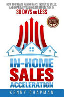 In Home Sales Acceleration