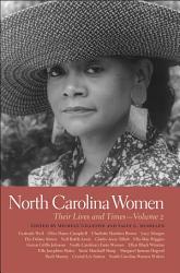 North Carolina Women PDF