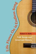 Life Flows on in Endless Song PDF