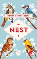 Das Nest PDF