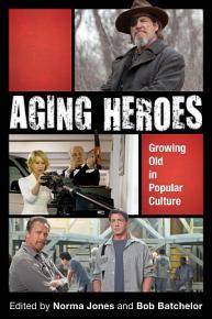 Aging Heroes PDF