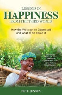 Lessons in Happiness from the Third World