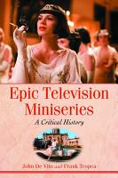 Epic Television Miniseries PDF