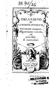 Orlandino