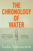 The Chronology of Water Book