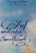 Auf Wiedersehen  Sweetheart PDF