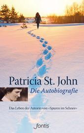 """Die Autobiografie: Das Leben der Autorin von """"Spuren im Schnee"""", Ausgabe 6"""