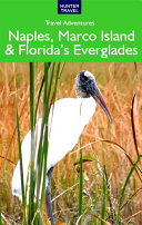 Naples, Marco Island and Florida's Everglades