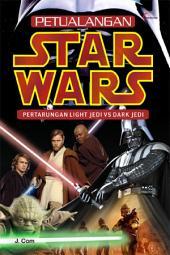 Petualangan Star Wars