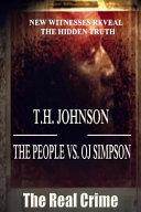 The People Vs. O. J. Simpson